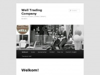 welltradingcompany.nl