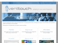 eventtouch.nl