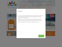 Webshopwereld.nl - Online shoppen start hier