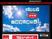 swm-motoren.nl