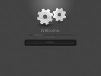 Tuinbestrating, groot assortiment | Klijn Natuursteen