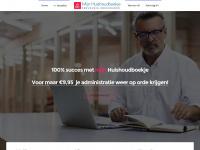 mijn-huishoudboekje.nl