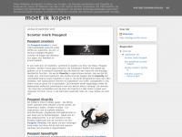 scooter-merken.blogspot.com