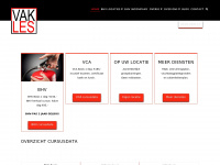 vakles.nl