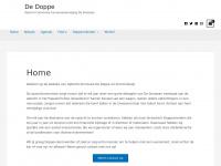 de Doppe | Optochtcommissie carnavalsvereniging De Smoezen
