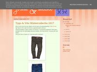 jochieenmeiske.blogspot.com