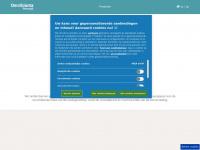 Op deze website kom je alles te weten over zwanger worden, zwanger zijn en mama zijn. Omnibionta Pronatal begeleidt jou tijdens de schitterende reis naar het moederschap!