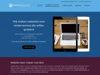 regiowebsites.be