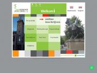 huisartsjanskerkhof.nl