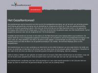 hetgezellentoneel.nl