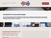 jeugdtheaterrotonde.nl