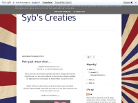 sybscreaties.blogspot.com