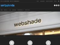 webshade.nl