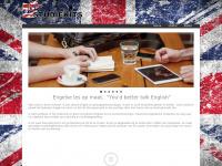 studiekits.nl