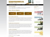 schuifpuivinden.nl