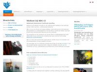 ndcci.nl