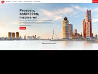 wijzijngers.nl