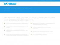 ppl-e-learning.nl