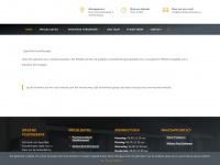 specifiekfysiotherapie.nl