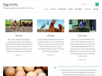 egg-tivity.nl