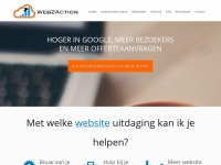 web2action.nl