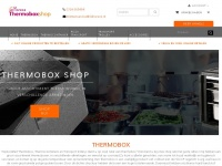 thermoboxshop.nl