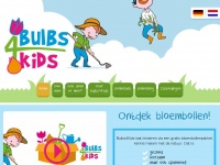 bulbs4kids.com