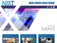 nxt-events.nl