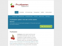 fruitkastencasino.nl