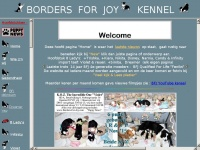 Borders for Joy