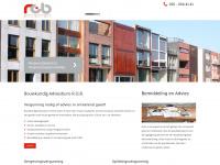 adviesburo-rob.nl