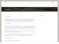 adviesburo-kubus.nl