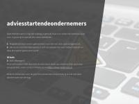 Adviesstartendeondernemers.nl