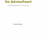 adviespoort.nl