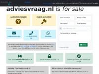 adviesvraag.nl