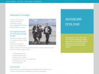 adviseurs-ecologie.nl