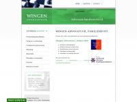 advocaat-familierecht.nl