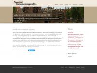 advocaat-ondernemingsrecht.nl