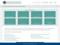 advocaat-kosten.nl