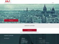 advocaten-hemony.nl