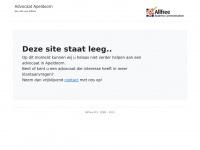advocatenkantoor-apeldoorn.nl