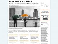 advocateninrotterdam.nl
