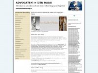 advocatenindenhaag.nl