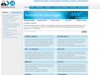 advocatenstart.nl