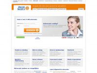 advocatenoverzicht.nl
