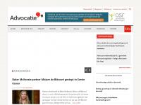 advocatie.nl