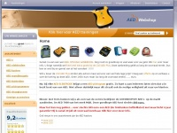 aed-webshop.nl
