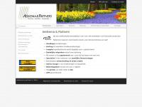 Aeilkema & Partners - Aeilkema & partners