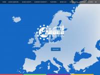 AEGEE-Nijmegen – Dé Europese studentenvereniging!