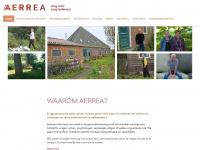 aerrea.nl